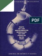 INC 1978 Mapa de los instrumentos musicales de uso popular en el Perú.pdf