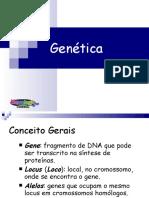 genetica-110513181400-phpapp01