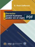Derecho-Penal-Humano-y-Poder-del-Siglo-XXI-Zaffaroni-1.pdf