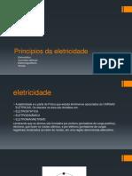 Princípios da eletricidade - aula 02.pdf