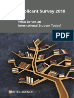 applicant_survey2018_what_drives_an_international_student_today.pdf
