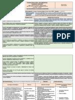 PMC 9no listo.docx