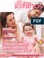 Pais&Filhos - 02_2019.pdf