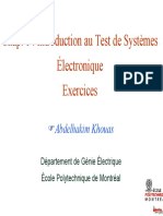 ele6306_exo1_introduction.pdf
