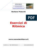 EserciziDiRitmica.pdf
