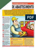50 - Postos de Abastecimento-1.pdf