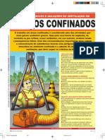 94 - EC-1.pdf