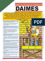 86 - Andaimes-1.pdf