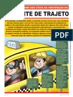 ACIDENTE DE TRAJETO.pdf
