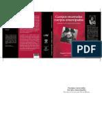 Cuerpos encerrados, cuerpos emancipados.pdf