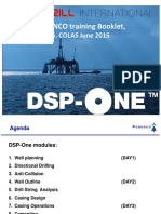 DSP-One training Booklet S COLAS June15.pdf