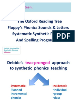 Floppys_Phonics.pdf