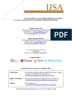 YVY_AXY_GUI_ROUPITY_YVY_MARAE_Y_DA_TERRA.pdf