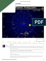 Hindu (Indian _ Vedic) Astrology Today