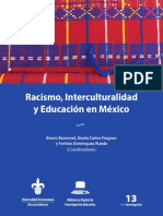 Libro-Racismo-interculturalidad-educacion-Mexico.pdf
