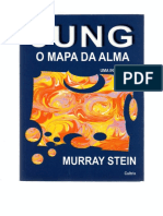 Murray Stein - Jung - o Mapa da Alma - Uma Introdução-Cultrix (2006).pdf