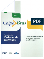 Caderno de questoes 2017_1.pdf