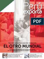 revista_peru_exporta_409.pdf