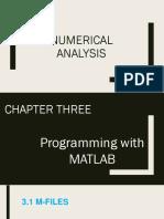 NA-Ch.03 Problems.pptx