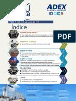 boletin_semanal_peru_exporta_n268.pdf
