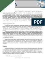 Protocolo PSAL Diarreia