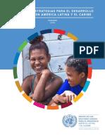 Desafíos-y-Estrategias-para-el-Desarrollo-sostenible-en-América-Latina-y-el-Caribe-compressed.pdf