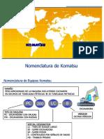 Docdownloader.com 1a Nomenclatura de Equipos Komatsu