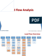 LoadFlowStudy_student.pdf