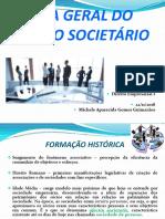 empresarial 3