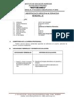 3. Silabo de Asistencia en Medicina Alternativa.docx