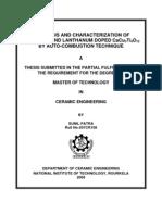 sp_thesis.pdf