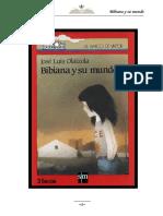 185077779-bibiana-y-su-mundo-pdf.pdf