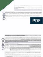 001 2019 - GOBIERNO REGIONAL DE LAMBAYEQUE - GERENCIA REGIONAL DE AGRICULTURA.pdf