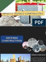SISTEMAS CONSTRUCTIVOS.pptx