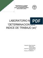 procesamiento-inf5xyz www.docx