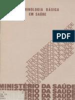 0113terminologia3.pdf