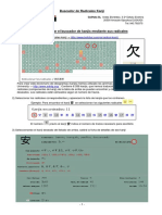 Buscador.de .Radicales.kanji