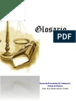 GLOSARIO CURSO DE PREVENCION.docx