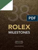 HK080316_catalog.pdf