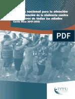 PLANOVI 2017-2032.pdf