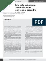 eu093c.pdf