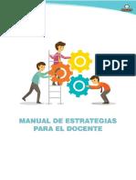 TOE-MANUAL DE ESTRATEGIAS PARA EL DOCENTE.pdf