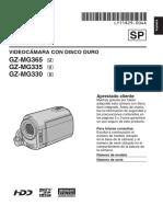 JVC MG330 Luis Valenzuela.PDF