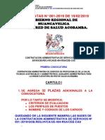 FE-DE-ERRATAS-CAS-001-2019-AL-CONCURSO-002-2019-CAS.pdf