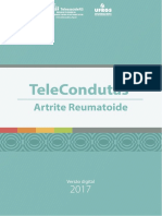 TC_Artrite Reumatoide 2017