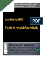 CURSO ABDEH SP CLAUDIA AMORIM_1.pdf