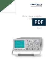 HM504-2.pdf