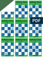 ajedrezsolitario.pdf
