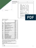 COMPOSITE 108CDI Fuse & Relays.pdf