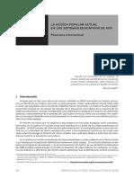 LA MÚSICA POPULAR ACTUAL.pdf